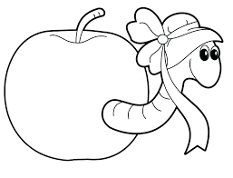 Coloring Pages For Kids To Print Halloween Hello Kitty Online Flowers Printable People Full Size
