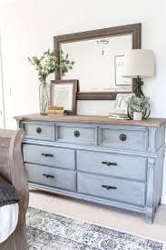 Ideas For Decorating A Bedroom Dresser by How To Decorate Bedroom Dresser Top Inspirations Also Your Master