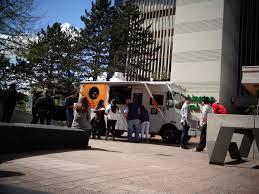 Locations | The Box | Asian-Fusion Food Truck & Restaurant ... Seattle Curbside Food Trucks Roaming Hunger Austin High Schools New Truck And More Am Intel Eater The Westin Washington Streetzeria A Food Cart All You Can Eat Youtube Maximus Minimus Wa Stock Photo Picture And Truck For Fido Business Caters To Canines Boston Baked 6 Of The Fanciest From Paris Wine Day In Life A Met Roundups South Lake Union Saturday Market