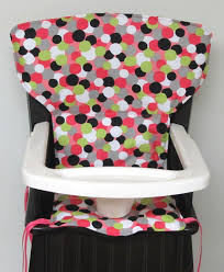 Safety 1st Wood High Chair, Eddie Bauer Newport Wood Chair ... Safety 1st Adaptable 3position Lweight High Chair Adaptable Reverie 4999 Recline Grow 5stage Feeding Seat Baby With Tray Strong And Durable Plastic For Kidsplastic School Study Chairfeeding Kidsportable Kids 17 Overstock Gear 1stdisney Galaxy Portable Green Soft Dreams Travel Cot Babyhood Pink Safety Portable High Chair Alvffeecom Chairs Preciouslittleone Booster Seats At Kmart Hotels In Copley Square Boston
