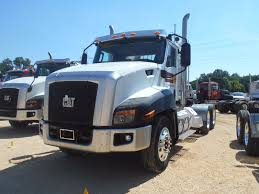 2012 CAT CT660 TRUCK TRACTOR, VIN/SN:1HSJGTKT1CJ680831 - 470HP C13 ... Cat 769c Rock Truck Start Up Youtube Breaking News Caterpillar To Exit Vocational Truck Market Fleet Home Fat Cats Trailers Bed Trailer Dealer In Cat 793d Ming 85174 Catmodelscom Used 1997 3116 Truck Engine For Sale In Fl 12 Navistar Partnership Ends On Trucks Each Make New C7 1055 Tough Tracks Cstruction Crew Assorted Big W Produces 5000th 793 Ming Sci Magazine Dump Stock Photos Images Alamy Amazoncom Toysmith Shift And Spin Truckcat Toys End Launching New Line