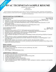Mechanical Engineering Student Resume Sample Examples Drafter Mechanic Technician