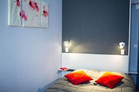 r駸erver une chambre réserver une chambre familiale le havre 76 hôtel familial le havre