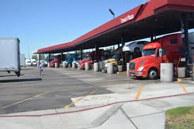 Elevation Of Acampo Rd, Acampo, CA, USA - MAPLOGS Pass Lake Truck Stop Restaurant Home Facebook Pilot Flying J Opening Its Travel Center In Cocoa This Week Semi Trucks Catch Fire At Truck Stop Post Falls Wyoming Plaza The New Experience Youtube Opens Newest Morris Illinois Chattanooga Tnjune 24 2016 Travel Stock Photo Royalty Free Damage From 3alarm Estimated 4 Very Embarrassing Moment Traffic Jam Of Fear Worst And Dark Storm Clouds Plaza Pasco Opens Soon Includes Wendys Cinnabon Auntie