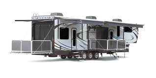 Awnings For Campers Slide In Truck Ebay Motorhomes Nz ... Boughton Reynolds Rb44 Unimog 4x4 Truck Army Make Good Expedition Lance 650 Truck Camper Half Ton Owners Rejoice Van Thermal Window Blinds 3 Steps Ton Campers Dodge Trucks Rvs For Sale Rvtradercom Unimog S 4041 Ez 011961 Fernreisemobil Ebay Home Is Where You Lloyds Blog Our Twoyear Journey Choosing A Popup Camper Lifewetravel Deals Skymall Coupon Code 25 Off Pics Photos Of Pickup Tents Rv Supplies Accsories Hidden Hitches Motor Mercedes Benz Unimog 416 Wohnmobil Oldtimerkennz Kompl