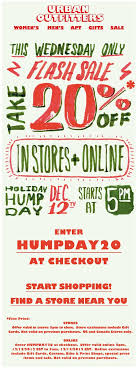 best 25 outfitters promo code ideas on