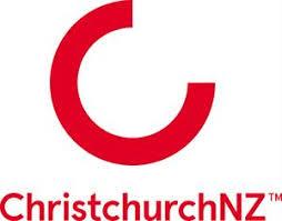 convention bureau christchurchnz convention bureau christchurch convention bureau