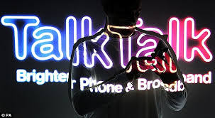 Stickman Death Living Room Hacked by Talktalk Hacker 17 Given A Youth Rehabilitation Order And His