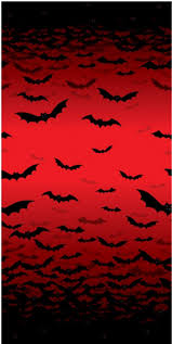 Halloween Scene Setters Amazon by Spooky Halloween Decorating Ideas Indoors Halloween Scene