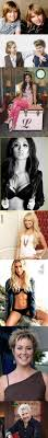 The Suite Life On Deck Cast Maya by 25 Melhores Ideias De Zack U0026 Cody No Pinterest Cole Sprouse