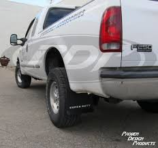 FORD F-250 Mud Flaps, XL F250 TRUCK MUD FLAPS, Splash Guards_ SUPER ... Dodge Ram 12500 Big Horn Rebel Truck Mudflaps Pdp Mudflaps Enkay Rock Tamers Removable Mud Flaps To Protect Your Trailer From Lvadosierracom Anyone Has On Their Truck If So Dsi Automotive Hdware 12017 Longhorn Gatorback 12x23 Gmc Black Mud Flaps 02016 Ford Raptor Svt Logo Ice Houses Get Nicer And If Youre Going Sink Good Money Tandem Dump With Largest Or Mack Trucks For Sale As Well Roection Hitch Mounted Universal Protection My Buddy Got Pulled Over In Montana For Not Having Mudflaps We Husky 55100 Muddog Wo Weight