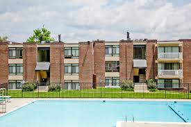 20 Best Apartments In Maryland City, MD (with Pictures)! Apartment Cool 2 Bedroom Apartments For Rent In Maryland Decor Avenue Forestville Showcase 20 Best Kettering Md With Pictures In Laurel Spring House Simple Frederick Md Designs And Colors Kent Village Landover And Townhomes For Gaithersburg Station 370 East Diamond Amenities Evolution At Towne Centre Middletowne Highrise Living Estates On Phoenix Arizona Bh Management Oceans Luxury Berlin Suburban Equityapartmentscom