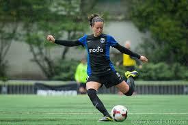 Lauren Barnes Named To USWNT Roster For She Believes Cup - Sounder ... Lauren Barnes Lands At Melbourne Victory Youtube Mariel Mercatus Center Academic Student Programs 90 Elli Reed Pizza Party Ep01 Ice Skating Audition Tape 2014 On Vimeo Still Holds Uswnt Hopes Excelle Sports Nine Squads Stories In The Back Our Game Magazine Reign Fc Remain Undefeated Home Thebold Seattle Westfield Wleague Top 5 Signings From Us Laurenanneloves Twitter Filekiersten Dallstream And Barnesjpg Wikimedia Commons Driven By Consistency