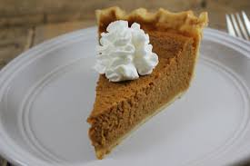 Best Pumpkin Pie With Molasses by The Best Pumpkin Pie Ever Period Small Town Small Town