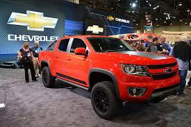Chevrolet Colorado Z71 Trail Boss - The Fast Lane Truck Truck Boss Site Infinity Reef Decks By Marathon Youtube Mega Man X5 3 Chase The Grizzly Slash Vizual X Super Boss Models Pinterest Model Car And Cars Boss Trucks Truckboss Deck Snowest Magazine Used Truck Sales Will Be A Challenge For Industry Says Scania Hdmp4 Truckbossatv001 Watercraft Journal Industrys Leading