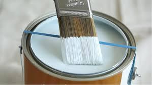 15 trucs de peinture pour vous faciliter la vie éco peinture