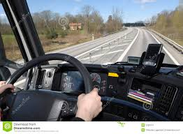 100 Truck Driver Quotes S View Ing S Accessories And