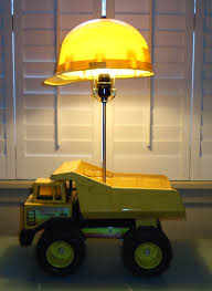 Tonka Dump Truck Lamp/ J Dooley | Lamps & Shades | Pinterest | Dump ... Find More Plastic Tonka Dump Truck Toy Box See Comments For 1984 51092 Stony Bros Cstruction 15 12 X 5 1 Custo M 1957 Tandem Axle Dump Truck The Is The Dynacrafts Mighty A Mighty Indeed Boston Herald Ford F750 Tinadhcom Any Collectors Redflagdealscom Forums Vintage Toys Cars Bottom Classic Walmartcom Lamp J Dooley Lamps Shades Pinterest Hydraulic Crank Operated Pressed Steel C