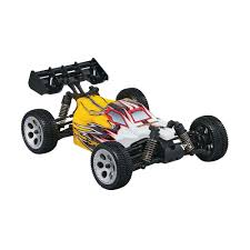 1/18 Buggy W/ 2.4GHz Radio System, Battery & Charger: 4WD RTR ... Speed Run 2wd 24ghz 120 Rtr Electric Rc Truck Best Cheapest And Easiest Mod On A Rc Car Youtube Fast Cars Cheap Remote Control Sale Rcmoment Nitro Trucks Comparison Guide How To Get Into Hobby Upgrading Your Car Batteries Tested Outcast Blx 6s 18 Scale 4wd Brushless Offroad Rampage Mt V3 15 Gas Monster Wltoys Upto 50kmph Top 118 Buy Cobra Toys 42kmh Traxxas Erevo The Best Allround Money Can Buy Aliexpresscom Hsp 16 Truck 94650 Rc