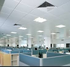 aluminum lay in ceiling tile aluminum lay in ceiling tile exporter