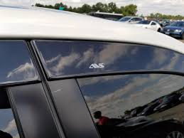 Anyone Know Where To Get Ahold Of A Set Of These AVS Low Profile ... Rain Guards Inchannel Vs Stickon Anyone Know Where To Get Ahold Of A Set These Avs Low Profile Door Side Window Visors Wind Deflector Molding Sun With 4pcsset Car Visor Moulding Awning Shelters Shade How Install Your Weathertech Front Rear Deflectors Custom For Cars Suppliers Ikonmotsports 0608 3series E90 Pp Splitter Oe Painted Dna Motoring Rakuten 0714 Chevy Silveradogmc Sierra Crew Wellwreapped Kd Kia Soul Smoke Vent Amazing For Subaru To And