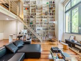 100 The Garage Loft Apartments Fantastic With Garage In The Center Of Lisbon Lince Real