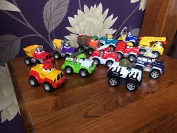 Used Tonka Trucks From Chuck And Friends In B14 Birmingham For ... Buy Tonka Chuck Friends Jumbo Coloring Book With Stickers 144 Big Air Dare Dvd Movie And Bonus Toy Truck How To Change Batteries In Rumblin The Solving Chuck And Chucks Stunt Park 16 Similar Items Amazoncom Handys Hangtime Bridge Toys Games Tumblin Board Set For Kids Toddlers Of 2 Twist Trax Cstruction Flatbed With Die Cast Simply Being Mommy Boomer The Fire Classic My Talkin Phrase Collection Part 1 Youtube Play Doh Diggin Rigs Buzzsaw Log Cutter Tonka Toy Design