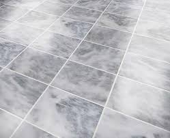 6 Inch Drain Tile Menards by Golden Elite 12