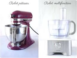 cuisine quigg robots de cuisine globetravel me