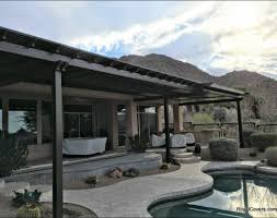 Patio & Pergola : Wonderful Black Metal Freestanding Backyard ... Backyard Covered Patio Covers Back Porch Plans Porches Designs Ideas Shade Canopy Permanent Post Are Nice A Wide Apart Covers Pinterest Patios Backyard Click To See Full Size Ace Solid Patio Sets Perfect Costco Fniture On Outdoor Fabulous Insulated Alinum Cover Small 21 Best Awningpatio Cover Images On Ideas Pergola Beautiful Cloth From Usefulness To Style Homesfeed Best 25