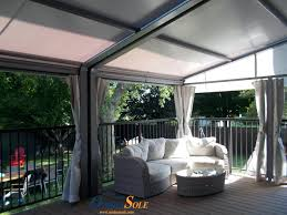 Awnings And Pergolas Retractable With Canvas Or A Louvered In ... Louvered Awnings Shade And Shutter Systems Inc New England Awning Decorating Ideas Lavish Home Depot Door S Roof Gallery Sunguard Patio Fniture By Happy House Improvement Bronze Equinox Remote Pergolas Click To Enlarge Image Color Brite Sales Installation Of Solara Covgallery Pergola Retractable Awning Chrissmith Houston Tx Covers System