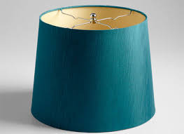 Lamp Shades Target Australia by Teal Table Lamp Shades Cocorich Org