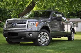 Review – 2011 Ford F-150 Platinum: The Platinum Standard White Ford Truck Sema 2011 Drivingscene F150 Supercab Pickup Truck Item Dk9557 Sold A Wish List F250 8lug Magazine Stock 1107t Used Ford Truck St Louis Missouri Ranger Reviews And Rating Motor Trend Xlt Mt Pleasent Merlin Autos Super Duty Review Rv Lariat Used Srw 4wd 142 Xl At 4x4 Supercrew Photo Gallery Autoblog The Company Image