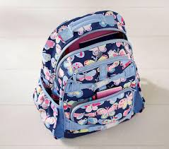 Mackenzie Indigo Hearts Backpack | Pottery Barn Kids AU Pottery Barn Kids Pink Geo Bpack Mercari Buy Sell Things Mackenzie Navy Multicolor Heart Bpack Lia Back To School Checklist The Sunny Side Up Blog Bpacks Barn Kids Rolling Aqua Unicorn Nwt Large Navy Happy Horses Marvel Blue Clothing Shoes Accsories Accs Find Dino Ebay New Firetruck