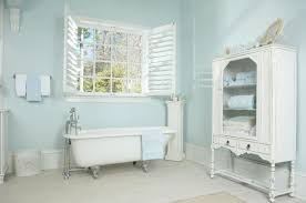 Teal Bathroom Decor Ideas by Photos Hgtv Teal Master Bathroom With Soak Tub Incredible Small