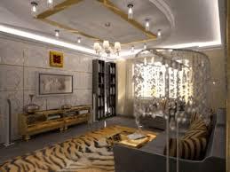 Safari Living Room Decorating Ideas by Living Room Decorating Ideas African Theme Interior Design