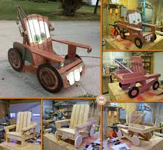 "Wonderful DIY Cool ""Tow Mater"" Adirondack Chair Disney Pixar Cars 3 Vehicle Max Tow Mater Toysrus Carrera Go Truck 143 Scale Slot Car 61183 Rc Turbo Racer Licenses Brands Products New Youtube Disneys Art Of Animation Resort Pinterest 6v Battery Powered Rideon Quad Walmartcom Planet View Topic What Kind Tow Truck Is The Rusting Wallpaper 16230 Open Walls Mater Clip Art 10 35 Clipart Fans Chacter_cars_4jpg Clipground"