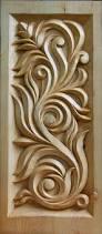 best 25 cnc wood ideas on pinterest wood cnc machine cnc