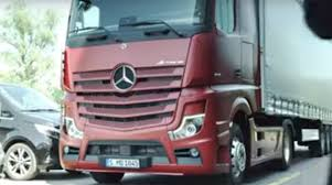 Daimler Equips Mercedes Actros With Automated Steering, Braking ... Filemercedes Truck In Jordanjpg Wikimedia Commons Filemercedesbenz Actros 3348 E Tjpg Mercedesbenz Concept Xclass Benz Mercedez 2011 Toyota Tacoma Trd Tx Pro Truck Bus Mercedes Benz 1418 Nicaragua 2003 Vendo Lindo The New Sparshatts Of Kent Xclass Pickup News Specs Prices V6 Car Trucks New Daimler Kicks Off Mercedezbenz Electric Pilot Germany Mercedezbenz Tractor Headactros 2643 Buy Product On Dtown Calgary Dealer Reveals Luxury