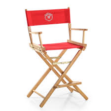Custom Printed Logo Directors Chair Amazoncom San Francisco 49ers Logo T2 Quad Folding Chair And Monogrammed Personalized Chairs Custom Coachs Chair Printed Directors New Orleans Saints Carry Ncaa Logo College Deluxe Licensed Bag Beautiful With Carrying For 2018 Hot Promotional Beach Buy Mesh X10035 Discountmugs Cute Your School Design Camp Online At Allstar Pnic Time University Of Hawaii Hunter Green Sports Oak Wood Convertible Lounger Red
