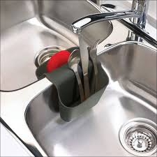 Rubbermaid Sink Mats Large by Bathroom Awesome Sink Caddy Ikea Stainless Sink Caddy Joseph And
