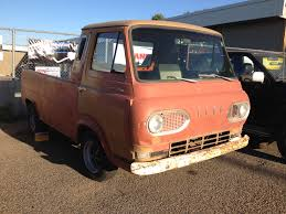 File:1963 Ford Econoline Truck (9726893295).jpg - Wikimedia Commons 1967 Ford Econoline Pickup Truck Starter Motor Assembly For Super Duty Auto Transport 1966 Back Stock Picture To Stay Around Until 2021 Authority Filemercury 2903416458jpg Wikimedia Commons Ford Ii By Hardrocker78 On Deviantart The Will To Hunt Twitter Spotted This Old 1964 Is An Oldschool Hot Rod Fordtruckscom Three The Rv Tree 1963 Pro Street Ford Econoline Pickup 460 Powered Forum