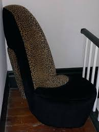 Leopard High Heel Shoe Chair – Reelbox.co Fun Leopard Paw Chair For Any Junglethemed Room Cheap Shoe Find Deals On High Heel Shaped Chair In Southsea Hampshire Gumtree Us 3888 52 Offarden Furtado 2018 New Summer High Heels Wedges Buckle Strap Fashion Sandals Casual Open Toe Big Size Sexy 40 41in Sofa Home The Com Fniture Dubai Giant Silver Orchid Gardner Fabric Leopard Heel Shoe Reelboxco Stunning Sculpture By Highheelsart On Pink Stiletto Shoe High Heel Chair Snow Leopard Faux Fur Mikki Tan Heels Clothing Shoes Accsories Womens Luichiny Risky