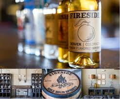 Fireside Colorado Whiskey Review - Fire Kegerator Cversion Kits The Denver Liquor Barn Blo Wl Weller Selection Bourbon Review Modernthirst 15 Best Coming To Ohio Kentucky Images On Pinterest Drizly Launches In Edmton Home Store Pueblo Co Big Bear Wine Best 25 And Liquor Store Ideas Scott Molly Lionsgate Event Center Wedding Photographer Commercial Real Estate For Sale Lease Colorado Bubbles World Planning An We Can Help