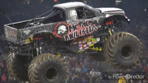 Monster Jam El Paso 2017 Field Of Trucks!!! - YouTube Week In Review Monster Jam Hp Qa With Truck Driver Matt Buyten El Paso Heraldpost Legend Monster March 2 2013 Tx Youtube Is For A Weekend Sports Whatsuppubcom Ford Truck Photos Bestwtrucksnet Show Four Wheelers 16 Freestyle At Paso Breakable Sim Monstersror Doomday At Jam El Texas 2017 Af Reserve Sponsors Holloman Air Force Base Bbarian Home Facebook