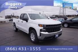 New 2019 Chevrolet Silverado 1500 Work Truck Extended Cab Near ... The 2019 Chevy Silverado 1500 Pickup Better If Not Best 20 Hd Is 910 Poundfeet Of Ugly Roadshow 2018 Chevrolet Reviews And Rating Motortrend Allnew Truck Full Size 2017 2500hd Big Technology Focus Daily News New Work Double Cab In Madison High Country Revealed Luxury Pickup Does The Miss Mark Consumer Reports Ltz Z71 4wd Review Digital Trends Biggest Ever On Way Next Year Fox Core Capability Silverados Chief Engineer