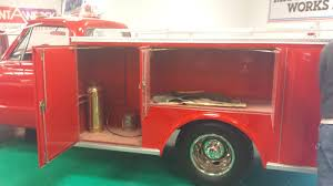 1968 Chevy Fire Truck A Very Pretty Girl Took Me To See One Of These Years Ago The Truck History East Bethlehem Volunteer Fire Co 1955 Chevrolet 5400 Fire Item 3082 Sold November 1940 Chevy Pennsylvania Usa Stock Photo 31489272 Alamy Highway 61 1941 Pumper Truck Us Army 116 Diecast Bangshiftcom 1953 6400 Silverado 1500 Review Research New Used 1968 Av9823 April 5 Gove 31489471 1963 Chevyswab Department Ambulance Vintage Rescue 2500 Hd 911rr Youtube