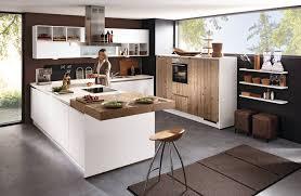 metreur cuisine design kuchen cuisiniste accueil