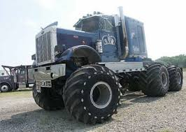 Pin By Ricky Martin On Big Rigs | Pinterest | Monster Trucks, Rigs ... Jeff Martin Auctioneers Cstruction Industrial Farm Company Driver Trucking Jobs Resource Management Elam L Jrs 1967 Dodge 1000 Coe Semi Tractor Flickr Augustine On Twitter Oppd Driver Of Tractor Trailer Lost 2017 Massey Ferguson 5712 4wd Martins Garage Marietta Pershing 1a Advertisement Showing The M757 Top John Deere 12v Xuv Midnight Black Gator Deerline 2006 Volkswagen Cstellation Formula Truck Race Racing Semi Missile Vehicle Wikipedia Quality Alinum Bodies Pennsylvania