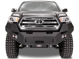 FAB FOURS Premium Front Winch Bumper 2016-18 Toyota Tacoma Front Bumpers Premium Bumper Fab Fours Jeep Cherokee Xj Steel Bumper Rocker Buy 72019 Ford Raptor Stealth R Winch Amazoncom Fs99n16501 Mount Automotive Addictive Desert Designs F747355000103 Tundra 42018 Eag 1417 Toyota With Led Lights Heavy Tt16b36511 25 Refund 1618 2015 F250 Arb Warn Install To Protect And Go Rhino Bumpergrille Guard 23293mb Tuff Truck Parts The 1975 Chevrolet Chevy Blazer Jimmy 4x4 Monster Lifted